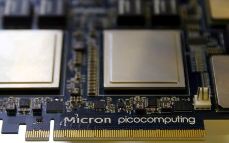 Skorea-Japan Gloom Raises Concerns of 'Never Seen Before' Chip Cost Hike