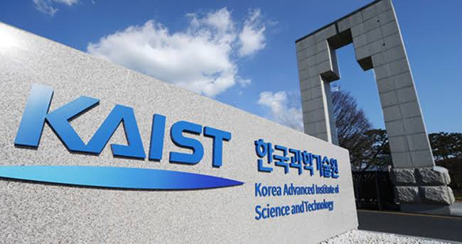 South Korean KAIST Sets up Advisory Board to Help Domestic Companies