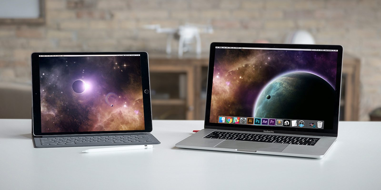 Luna Screen Now Supports Older Macs as Second Display