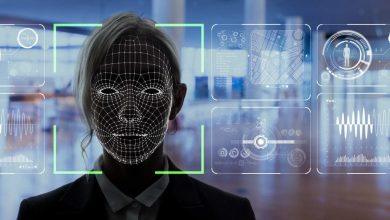 Communities Push Back Against Law Enforcement Agencies Deployment of Facial Recognition Systems