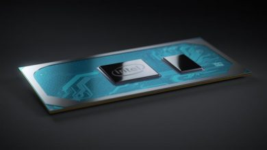 Intel May Proceed to Rebalance Cache for Upcoming 10nm Tiger Lake Mobile CPUs