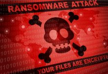 Ryuk Ransomware Operators Hit Port Lavaca City Hall Spoiling its Server