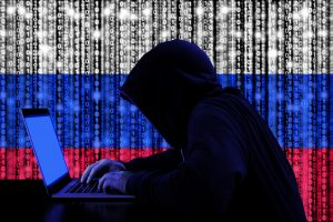 Researchers Find Russia-Backed APT28 Spying on Middle East Defense Corporations