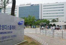 Samsung Display Engineers Exempted from Quarantine Course on Arrival in Vietnam