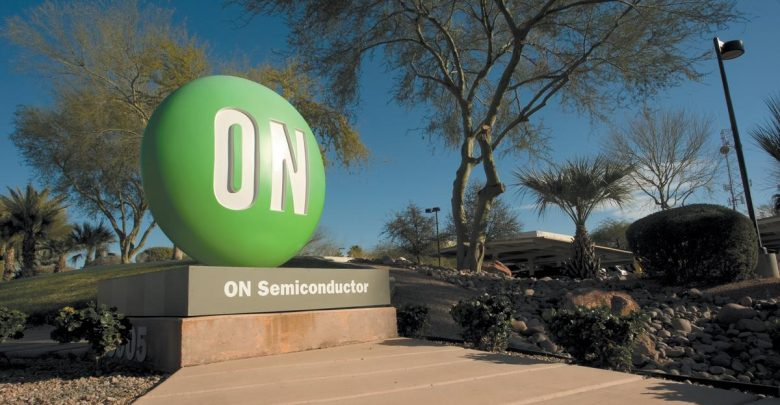 ON Semiconductor Reveals Q1 2020 Earnings Outlook
