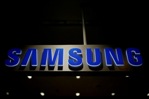 Samsung Display to End All LCD Manufacturing in South Korea and China by 2020-End