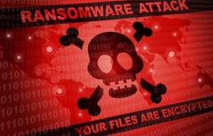 Global Cybersecurity Experts Come Together to Fight Hospital Ransomware