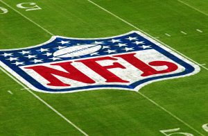 America's NFL Sounds Cybersecurity Concerns Over Virtual Draft