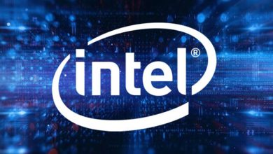 Intel Mends High-Severity Bugs in NUC; Discontinues Volatile Compute Model