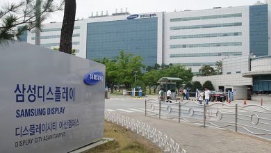Vietnam Urges Samsung Display Staff to Self Quarantine after Worker Catches COVID-19