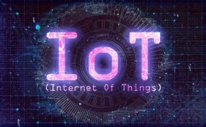 Researchers Find New Kaiji Botnet Targeting IoT, Linux Devices